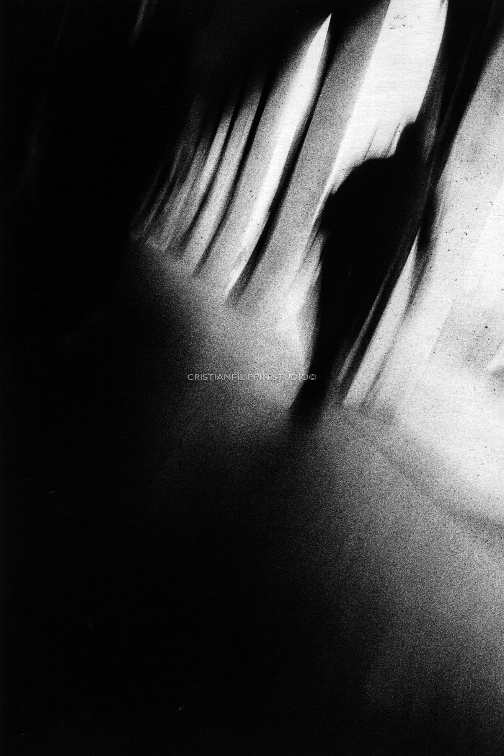 Brescia Italy   Cristian Filippini Studio © Fine Art Photography Video & Advertising