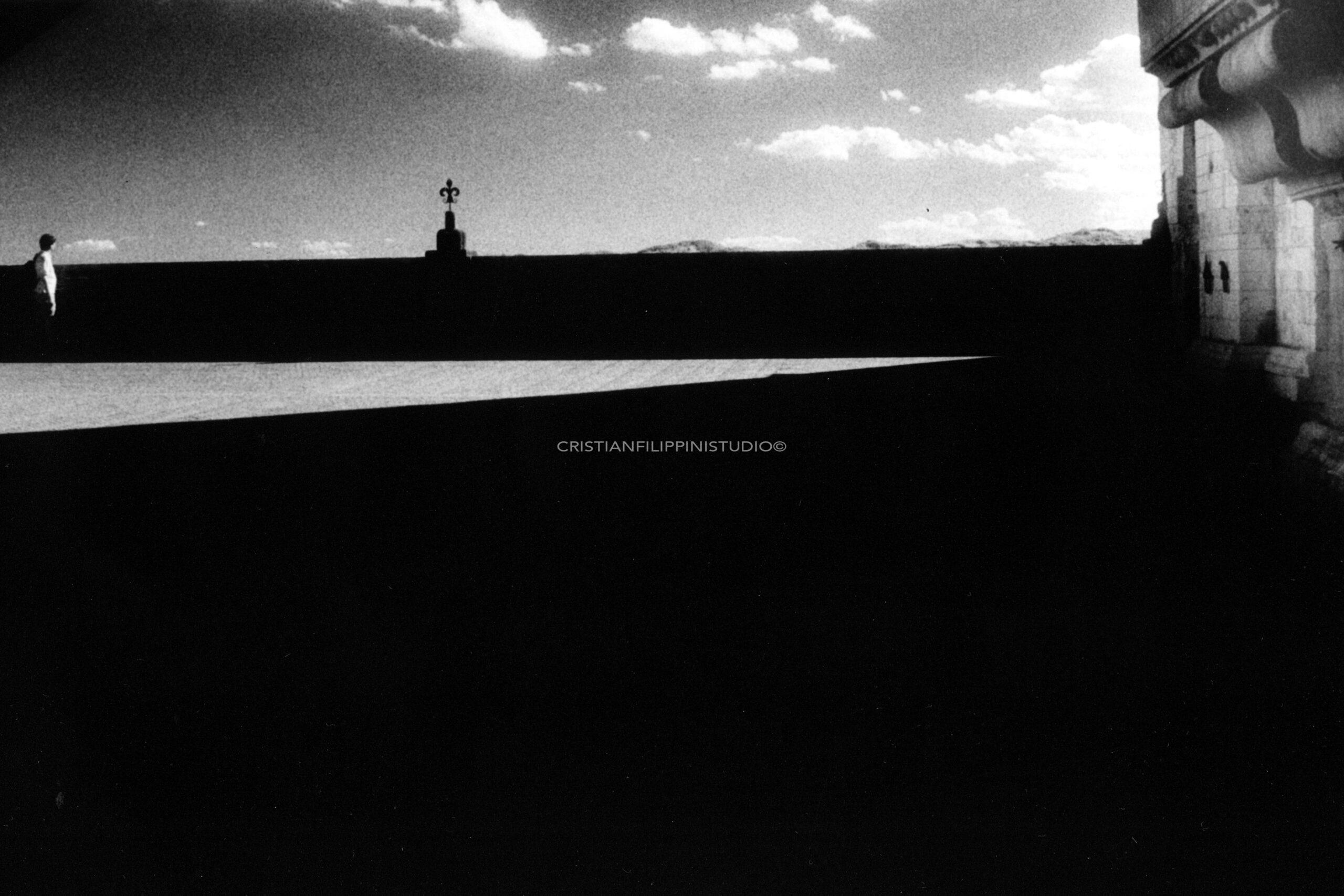 Gubbio Italy   Cristian Filippini Studio © Fine Art Photography Video & Advertising