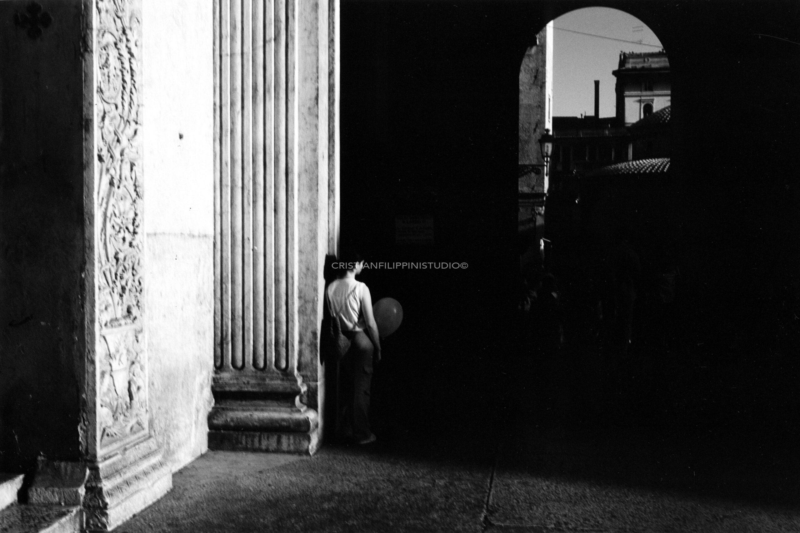 Mantova Italy   Cristian Filippini Studio © Fine Art Photography Video & Advertising