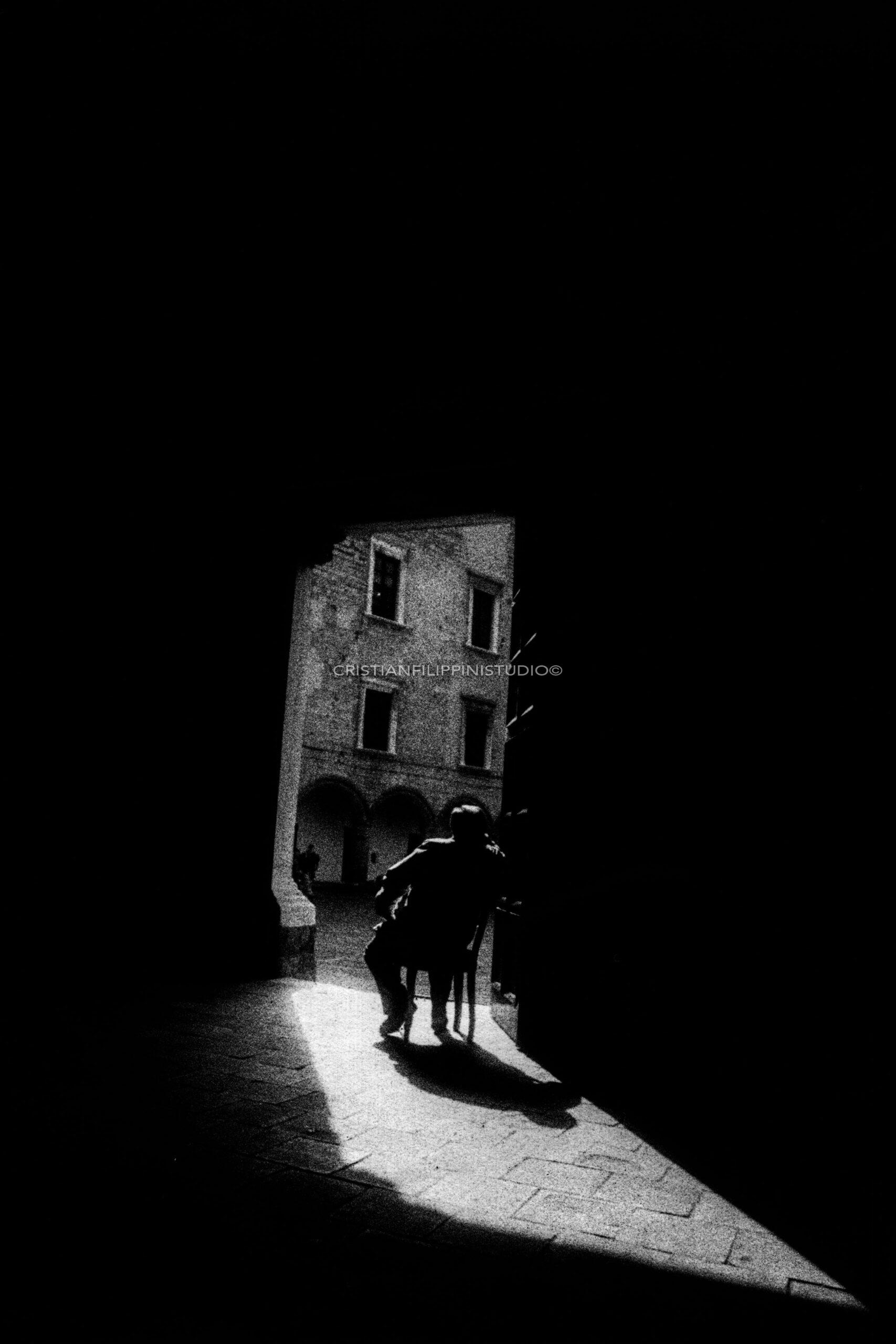 Napoli Italy   Cristian Filippini Studio © Fine Art Photography Video & Advertising
